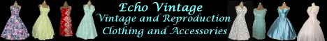 Click here to visit Echo Vintage